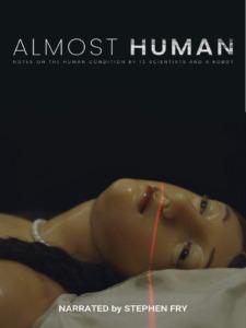 almosthuman