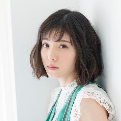 mayumatsuoka_twitter